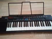 синтезатор Yamaha psr-2